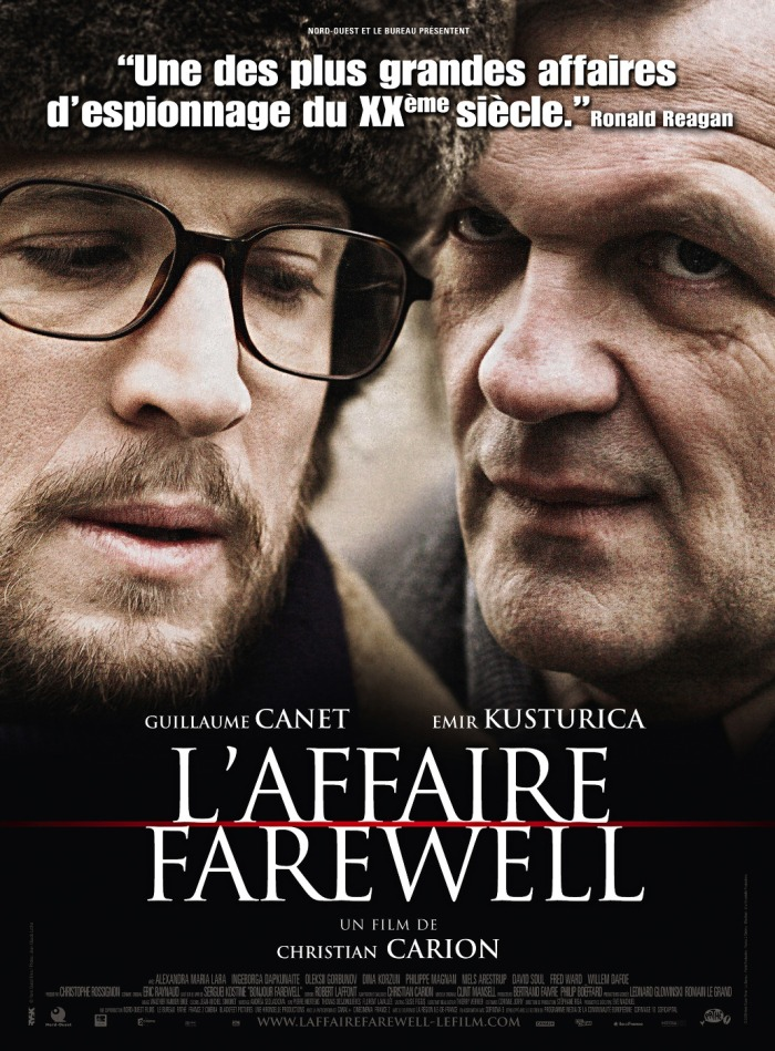 l_affaire_farewell,0